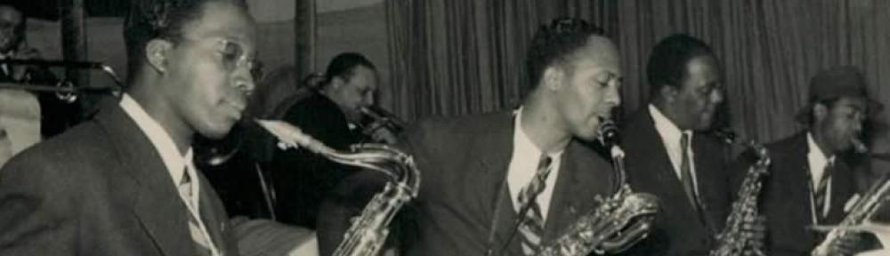 Don Redman's 1946 European Tour